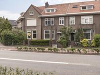 Coehoornstraat 36 in Nijmegen 6521 CE