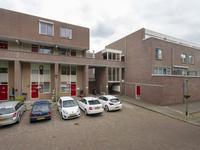 Robert Schumanring 101 in Vlaardingen 3137 VB