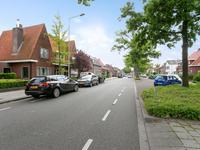 Zandstraat 154 in Bergen Op Zoom 4614 CM