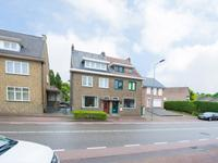 Pasweg 66 in Landgraaf 6371 BP