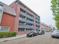 Helperveste 2 in Groningen 9721 BJ