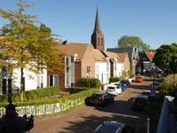 Meerpad 13 in Amsterdam 1025 LA