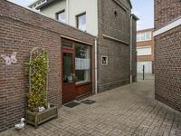 Gulperstraat 35 in Kerkrade 6461 HH
