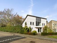 Gangboord 2 in Oosterhout 4902 CA