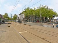 Wolphaertsbocht 270 B in Rotterdam 3083 MX