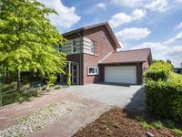 Strijenlaan 18 in Roosendaal 4706 VK