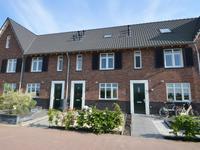 Leeuwerikstraat 75 in Schoonhoven 2872 AA
