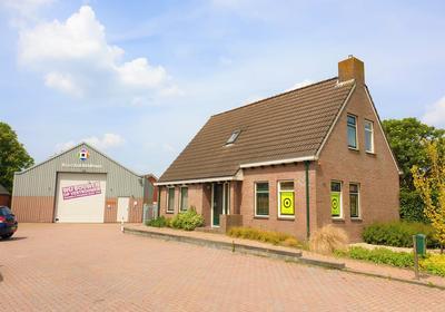 Rijksweg 177 in Ten Post 9792 PE
