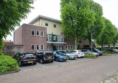 Wilhelminaplein 15 in Beilen 9411 PC