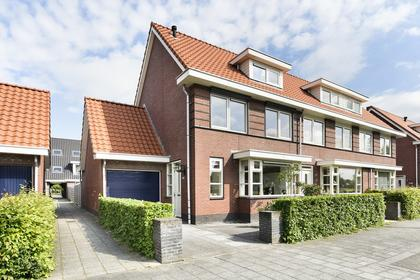 Karperstraat 144 in Aalsmeer 1432 PC