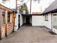 Generaal Winkelmanstraat 138 in Soesterberg 3769 EH