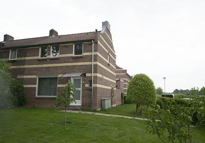 Van Caldenborghsweg 8 in Valkenburg 6301 JK