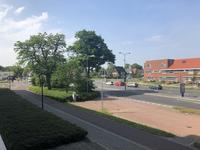 Eksterweg 18 in Apeldoorn 7331 JN
