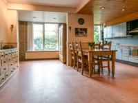 Huis Te Wissenlaan 33 in Santpoort-Noord 2071 ST