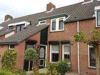 Sinte Catharinadal 32 in Willemstad 4797 BT