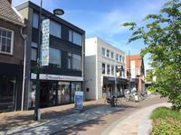 Corridor 21 in Valkenswaard 5554 HL