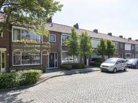 Doctor Arienslaan 171 in Zevenbergen 4761 EM