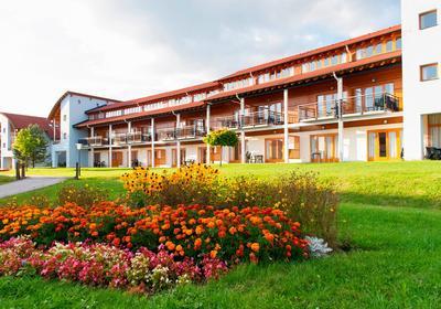 Lipno Nad Vltavou 310 - Appartement 536 in Lipno Nad Vltavou
