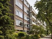 Telderslaan 48 in Utrecht 3527 KH