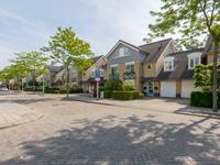Breelandhof 27 in Hoogland 3828 VL