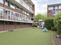 Kuyperstraat 75 in Katwijk 2221 RN