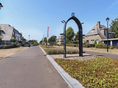 Pauluslaan 200 in Noordwijk 2204 CB
