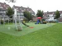Laan Van Meerwijk 19 in Uithoorn 1423 AG
