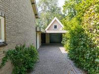 Ekke Dijkstraweg 2 in Jubbega 8411 XG