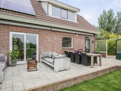 Tiendweg 7C in Schoonhoven 2871 AA