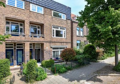 J.P. Heijestraat 7 in Arnhem 6822 LD