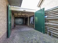 Griete Veldeke 31 in Moergestel 5066 EP