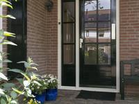 Stijne Van Sallandtstraat 48 in Diepenveen 7431 GS