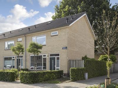 Generaal Van Geenlaan 39 in Eindhoven 5623 JC