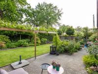 Leukerhof 73 in Weert 6004 DE