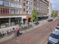 Botersloot 15 B in Rotterdam 3011 HE