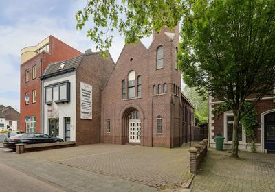 Kapellerlaan 71 in Roermond 6045 AB