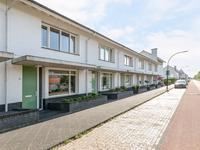 Koolhovenlaan 83 in Tilburg 5036 TL