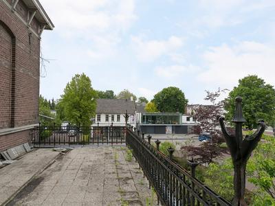 Kapelstraat-Zuid 3 in Veldhoven 5503 CT