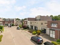Naardenstraat 95 in Tilburg 5045 MJ