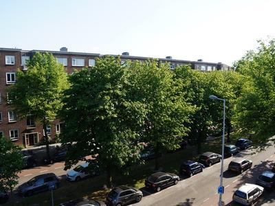 Van Maanenstraat 14 D in Rotterdam 3038 CZ