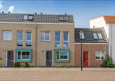 Zomertaling 13 in Culemborg 4105 TL