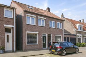 Koningsdijk 19 in Oosterhout 4905 AM