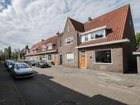 Jasmijnstraat 2 in Zwolle 8013 XV
