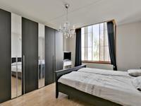 Grasbloem 35 in Eindhoven 5658 GJ