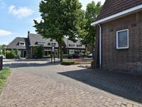 Kortfoortstraat 84 in Oss 5342 AG