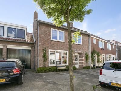 Noordweg 334 in Middelburg 4333 KH