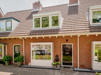 Commandeurspad 11 in Katwijk 2223 AT