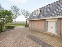 Bredeweg 14 A in Cothen 3945 PE