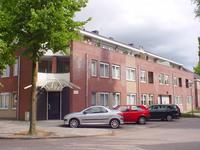Kerkakkerstraat 36 in Uden 5401 AX
