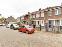 Jozef Israelsstraat 69 A in Tilburg 5025 NR